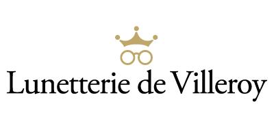 Lunetterie de Villeroy
